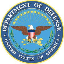 Il ministero della difesa americano smentisce le notizie sugli ordini dei 650.000 dispositivi iOS