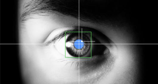 eye-tracking-610x328