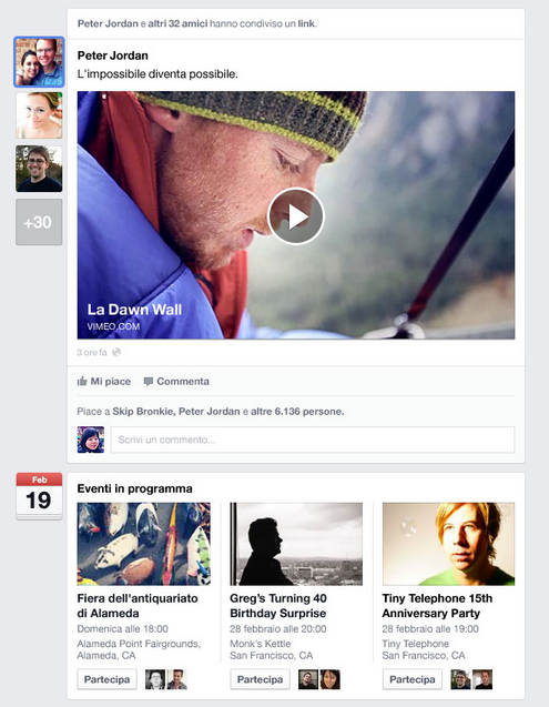 facebook feed 4