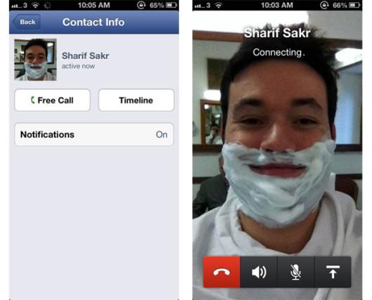 facebook-messenger-ios-app-uk-free-calling