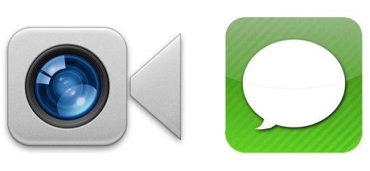 facetime-imessage-logo