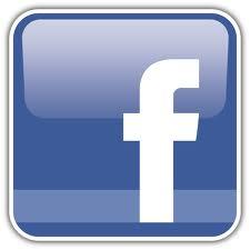 Il nuovo Facebook sarà integrato nelle app iOS nelle prossime settimane, ma l'aggiornamento ha un lato oscuro