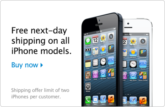 free-shipping-iphone
