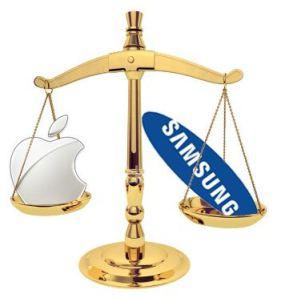 Apple colma il gap con Samsung per la vendita di dispositivi durante il Q4 2012