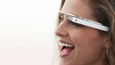 google-glasses-lead