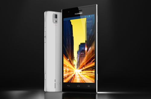 huawei-ascend-p2-2