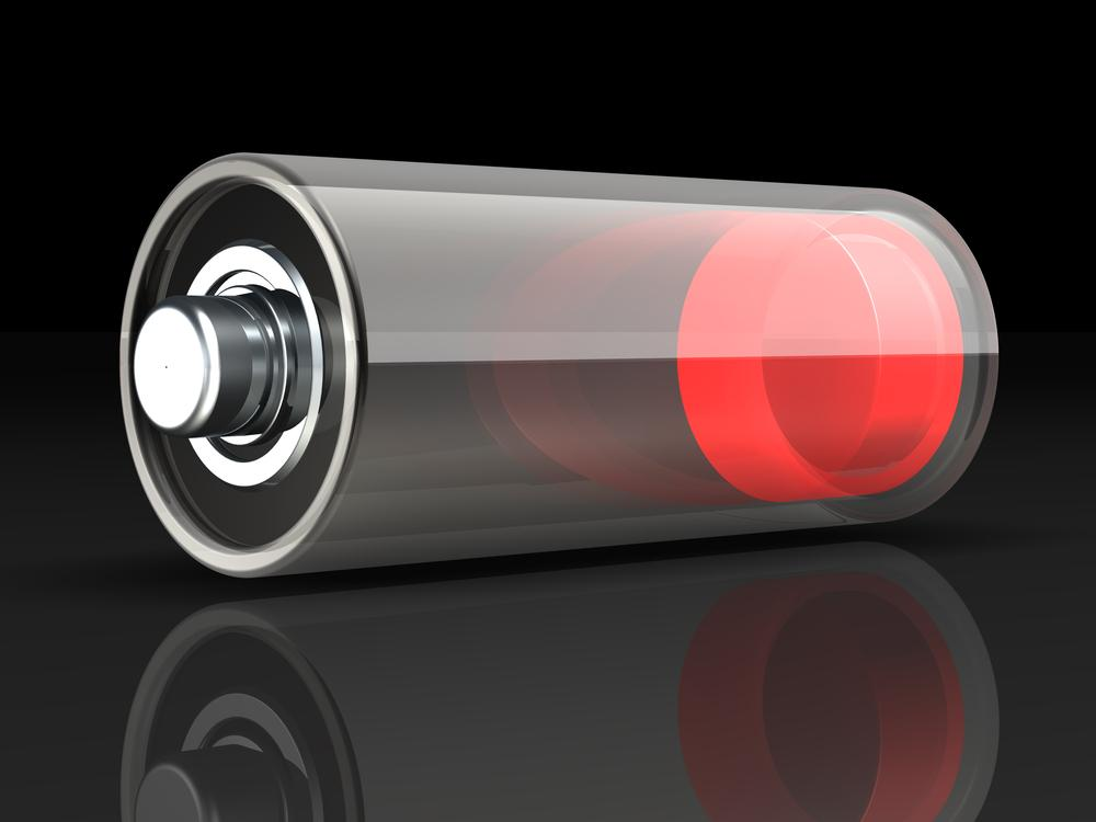 Problemi di batteria su iOS 6.1.3? Ecco una possibile soluzione