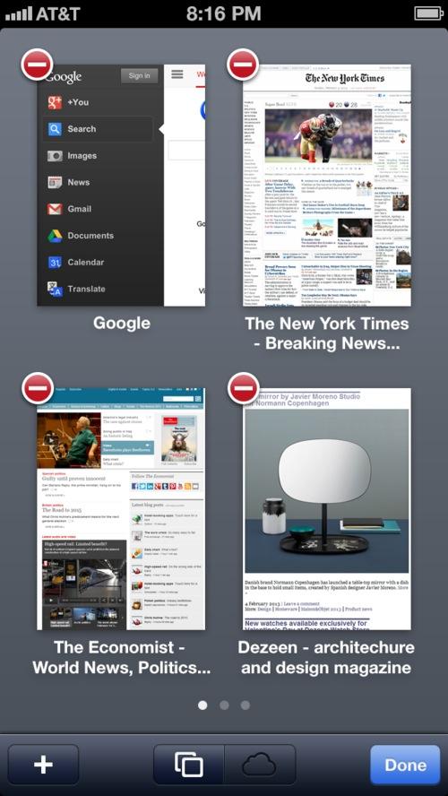 iOS-7-Safari-concept-Brent-Caswell-image-002