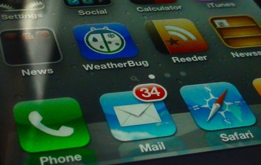iPhone-Mail-badge-2