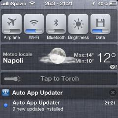 iSpazio-Auto App Updater-2