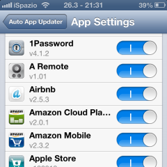 iSpazio-Auto App Updater-4