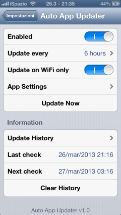 iSpazio-Auto App Updater-5