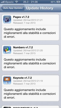 iSpazio-Auto App Updater-6