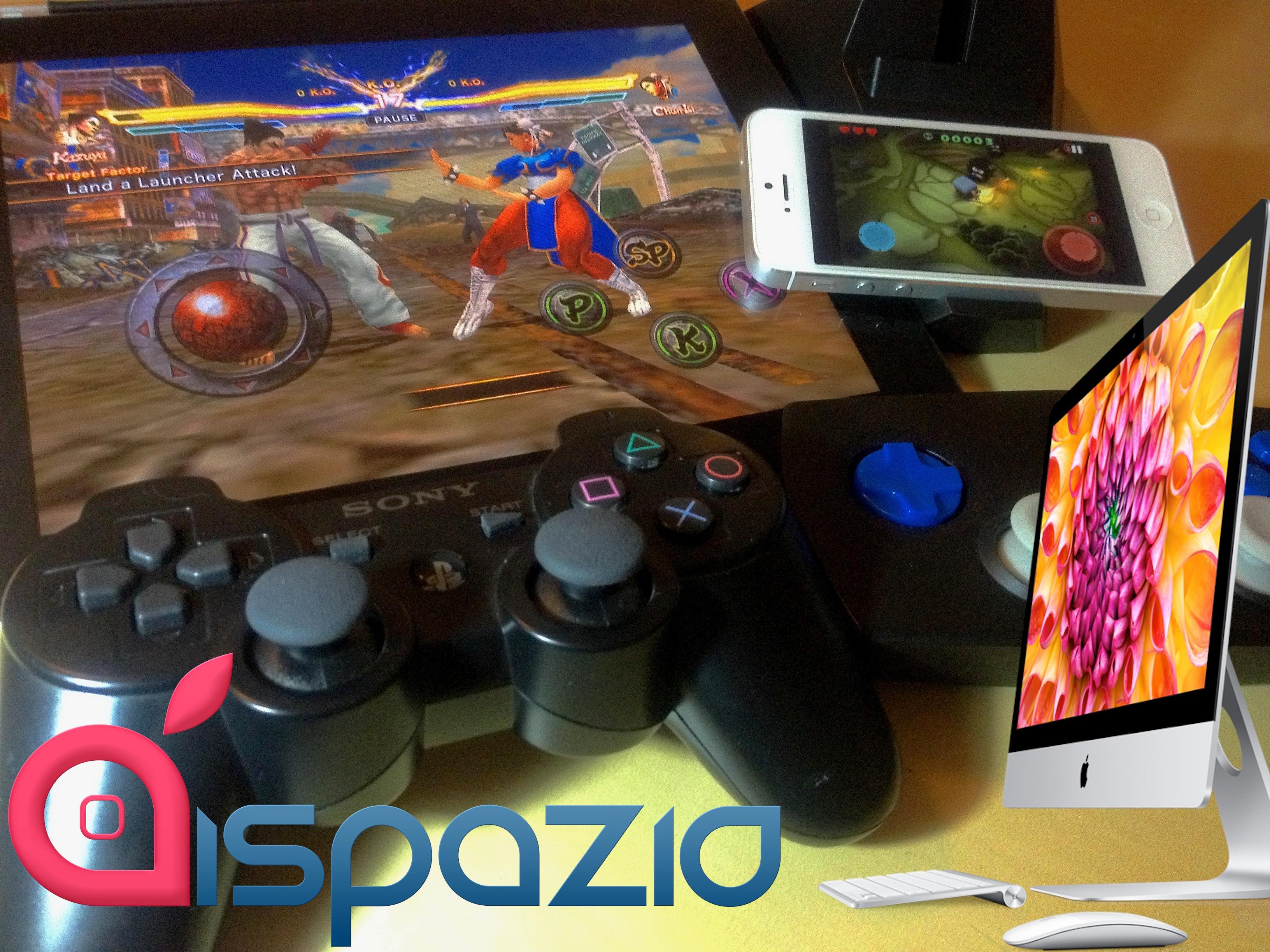 iSpazio-Blutrol-PS3-controller-copertina copia