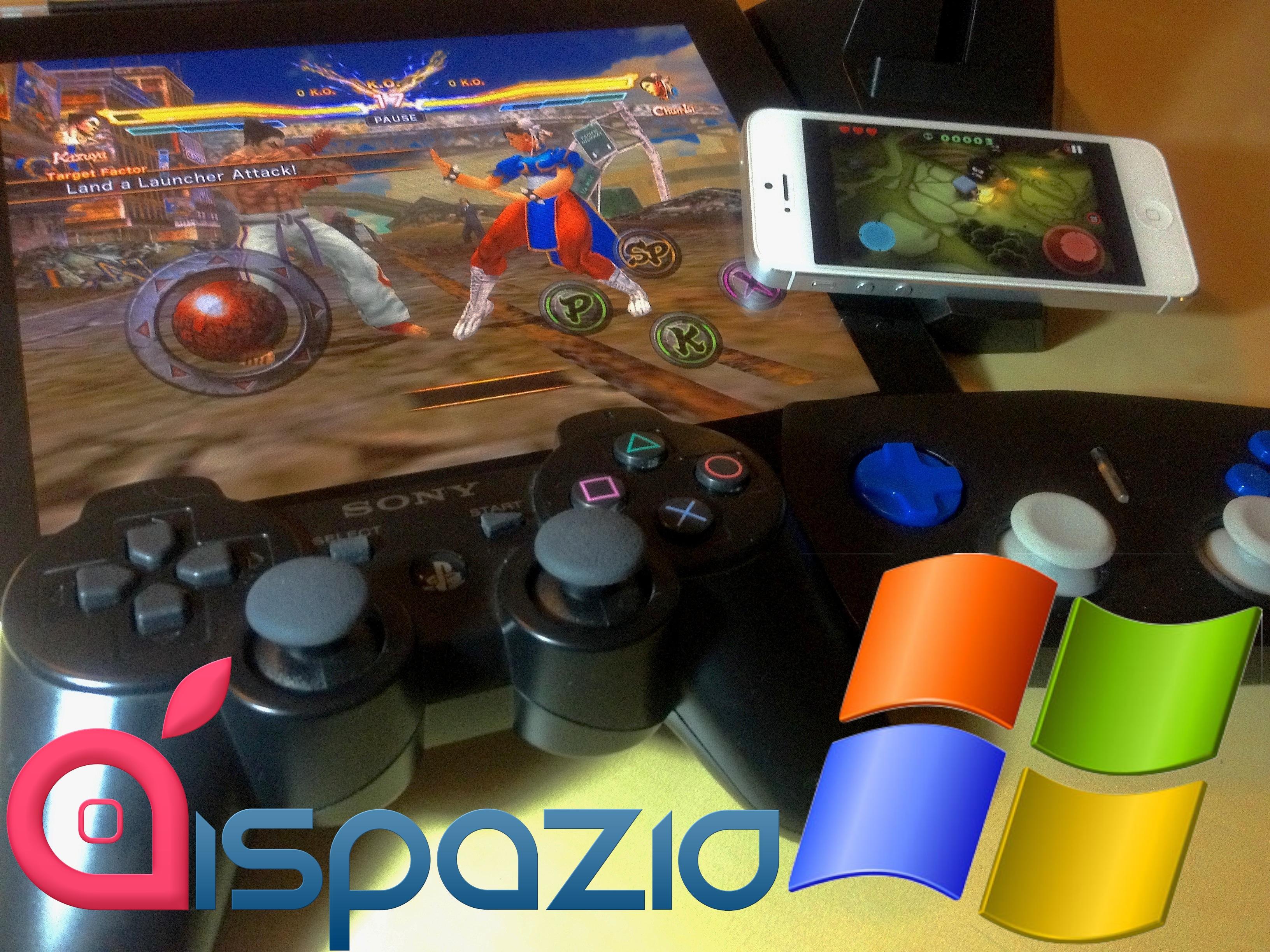 iSpazio-Blutrol-PS3-controller-copertina win