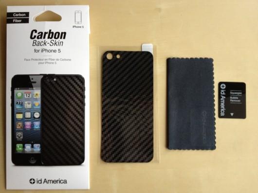 iSpazio-Carbon Skin-id america-9