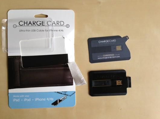 iSpazio-ChargeCard-11