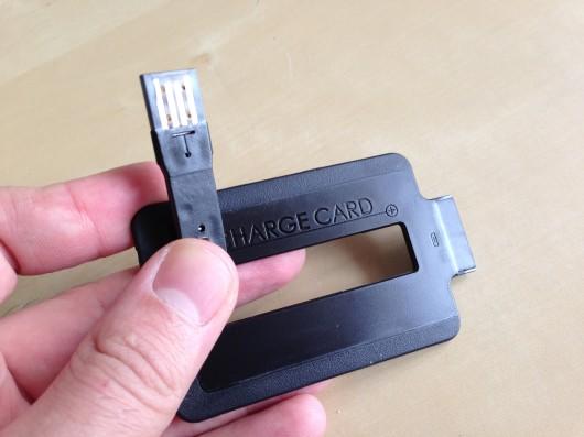 iSpazio-ChargeCard-13