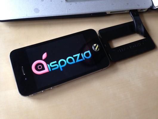 iSpazio-ChargeCard-18