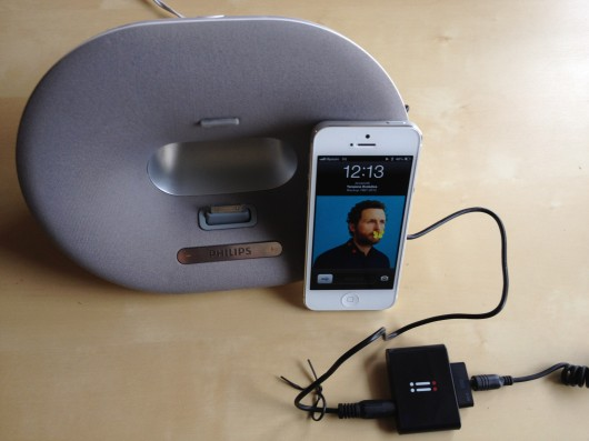 iSpazio-aiino-bluetooth receiver-14