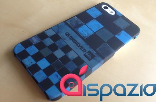 iSpazio-proporta-quicksilver-copertina