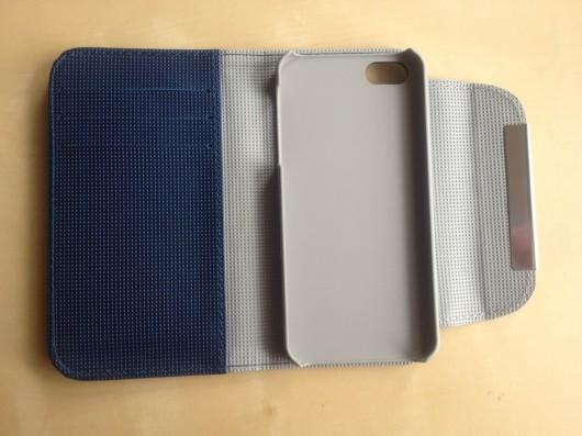 iSpazio-proporta-tri-fold-5