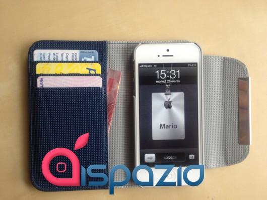 iSpazio-proporta-tri-fold-9 copia