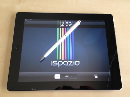iSpazio-touch pen-id america-1