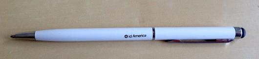 iSpazio-touch pen-id america-6
