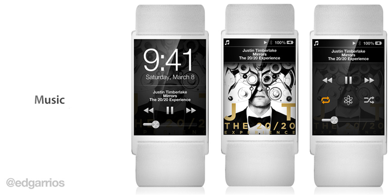 iWatch-Picture