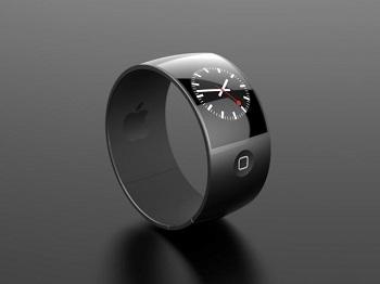 Dopo Apple e Samsung, anche Google al lavoro su uno smart watch!