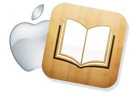 Trasforma ogni iBook in un audiobook con Siri sfruttando un trucchetto [Video]