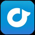 Rdio si aggiorna alla versione 2.1.2 e diventa finalmente disponibile anche in Italia!