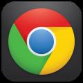 Un aggiornamento minore corregge i crash su Chrome e dispositivi jailbroken