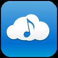 Ascolta tantissimi MP3 con AnyPlay, l'anternativa del tutto gratuita a Spotify | iSpazio Review [Video]