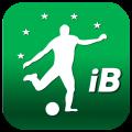 iBetting: scommettere non sarà più un azzardo grazie a questa app | QuickApp