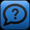 RandomPush: l'app per gli incontri casuali sempre a portata di iPhone | QuickApp