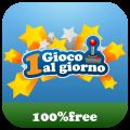 1GiocoAlGiorno, la prima App che segnala ogni giorno il miglior gioco GRATIS su AppStore