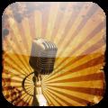 Grunge Stream: un'app indispensabile per tutti gli amanti della musica grunge   QuickApp