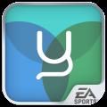Electronic Arts rilascia Yogify su App Store, il tuo assistente personale per lo yoga