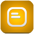 icon120_599651588