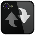 icon120_602165863