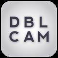 Dblcam, l'applicazione per scattare foto con le due fotocamere allo stesso momento