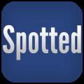 Rivela il tuo amore anonimamente con Spotted, la nuova moda fra i giovani di tutto il mondo, adesso anche su iOS | iSpazio Review