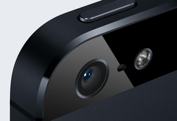 Ecco tre semplici consigli per migliorare le foto paesaggistiche con il nostro iPhone