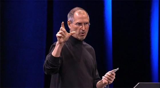 """Morgan Stanley: iPhone 5S avrà una """"killer feature"""" per sbaragliare la concorrenza"""