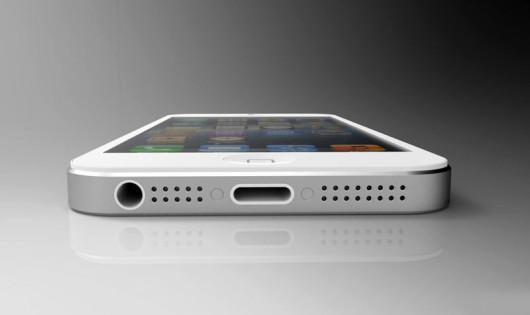 iphone5d