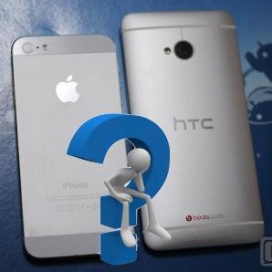 iphone_5_vs_htc_one_