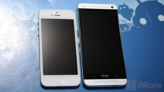 iphone_5_vs_htc_one_04