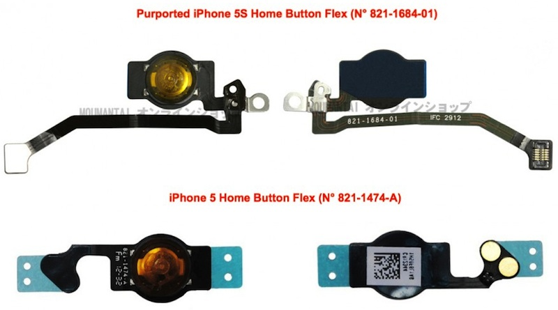 iphone_5s_home_button